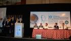 Congreso FILAC - Enjoy Punta del Este(1)