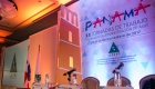 Jornadas de trabajo ASIPI - Panamá