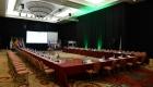 XXXIV Congreso Latinoamericano de Anestesiología - Enjoy Punta del Este (2)