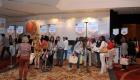 Congreso PANLAR - Centro de Convenciones del Hotel Conrad(5)