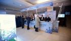 Seminario FIAP - Radisson Montevideo Victoria Plaza Hotel(4)