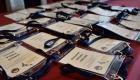 XXXIV Congreso Latinoamericano de Anestesiología - Enjoy Punta del Este (1)