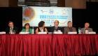Congreso PANLAR - Centro de Convenciones del Hotel Conrad(4)