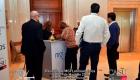 Reunión MGI Latinoamérica - Sheraton Hotel Montevideo(2)