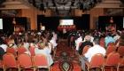 Congreso PANLAR - Centro de Convenciones del Hotel Conrad(3)