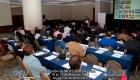 Reunión MGI Latinoamérica - Sheraton Hotel Montevideo(1)