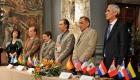 IX Congreso Nacional de la Sociedad de Psiquiatría del Uruguay - 2011 Regency Park(8)