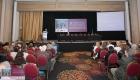 X Congreso Uruguayo de Psiquiatría - Radisson Montevideo Victoria Plaza Hotel(1)