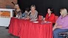 IX Congreso Nacional de la Sociedad de Psiquiatría del Uruguay - 2011 Regency Park(6)