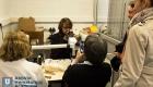 Laboratorio Abbvie - Hospital Maciel