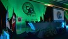 Seminario ASIPI _ 50 aniversario - México(7)