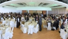 Seminario FIAP - Kibón