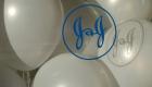 Johnson _ Johnson - actividad fin de año(2)