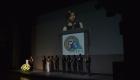 Seminario ASIPI _ 50 aniversario - México(5)
