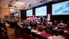 ISF World Seed Congress - Enjoy Punta del Este(6)