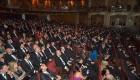 Seminario ASIPI _ 50 aniversario - México(4)