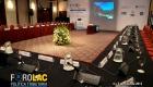 III FOROLAC - Política Tributaria _ Radisson Montevideo Victoria Plaza Hotel(2)