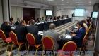 1era reunión regional _ Marco Inclusivo sobre BEPS en América Latina y el Caribe - Four Points Montevideo