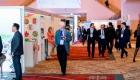 ISF World Seed Congress - Enjoy Punta del Este(4)