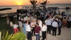 Convención Prosegur - Centro de Convenciones del Hotel Conrad 2012(11)