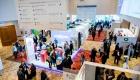 ISF World Seed Congress - Enjoy Punta del Este(3)