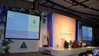 Seminario ASIPI - Cartagena de Indias 2015(5)