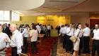 Convención Prosegur - Centro de Convenciones del Hotel Conrad 2012(9)