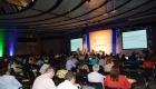 Seminario ASIPI - Cartagena de Indias 2015(3)