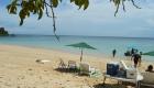 Jornadas de trabajo ASIPI _ Excursión Isla Chapera