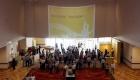 Convención Prosegur - Centro de Convenciones del Hotel Conrad 2012(8)