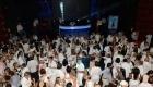 Congreso FILAC - Enjoy Punta del Este