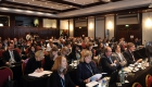 Foro Regional de Desarrollo para las Américas - Radisson Montevideo Victoria Plaza Hotel(3)
