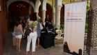 Seminario ASIPI - Cartagena de Indias 2015(1)