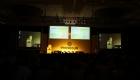 Convención Prosegur - Centro de Convenciones del Hotel Conrad 2012(6)