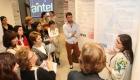 IX Congreso Uruguayo de Bioquímica Clínica - Torre de las Telecomunicaciones