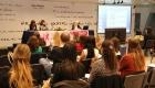 IX Congreso Uruguayo de Bioquímica Clínica - Torre de las Telecomunicaciones(1)