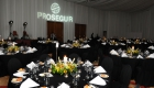 Convención Prosegur - Centro de Convenciones del Hotel Conrad 2012(3)