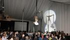 Convención Prosegur - Centro de Convenciones del Hotel Conrad 2012(2)