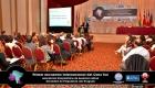 Primer encuentro internacional del Cono Sur de la Asociación Psiquiátrica de América Latina y de la Sociedad de Psiquiatría del Uruguay - Radisson Montevideo Victoria Plaza Hotel.