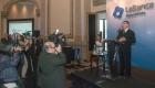 70 años de La Banca - Sofitel Montevideo(4)