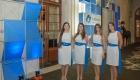70 años de La Banca - Sofitel Montevideo(3)