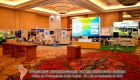Congreso Internacional de Alimentación Animal - Conrad 2012