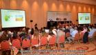 Congreso Internacional de Alimentación Animal - Conrad 2012(2)