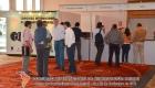 Congreso Internacional de Alimentación Animal - Conrad 2012(1)