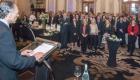 70 años de La Banca - Sofitel Montevideo(1)