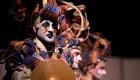 Seminario FIAP - Teatro Solis