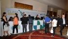 XXXIV Congreso Latinoamericano de Anestesiología - Enjoy Punta del Este