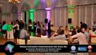 Primer encuentro internacional del Cono Sur de la Asociación Psiquiátrica de América Latina y de la Sociedad de Psiquiatría del Uruguay - Radisson Montevideo Victoria Plaza Hotel.(1)