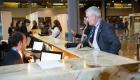 XXI Congreso Panamericano de la Asociación Panamericana de Oftalmología y la Sociedad Española de Oftalmología - Santiago de Compostela(4)