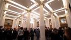 Seminario FIAP - Teatro Solis(5)